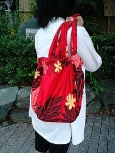 furoshiki_bag1.jpg