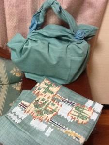 kimono_fhuroshiki3.jpg